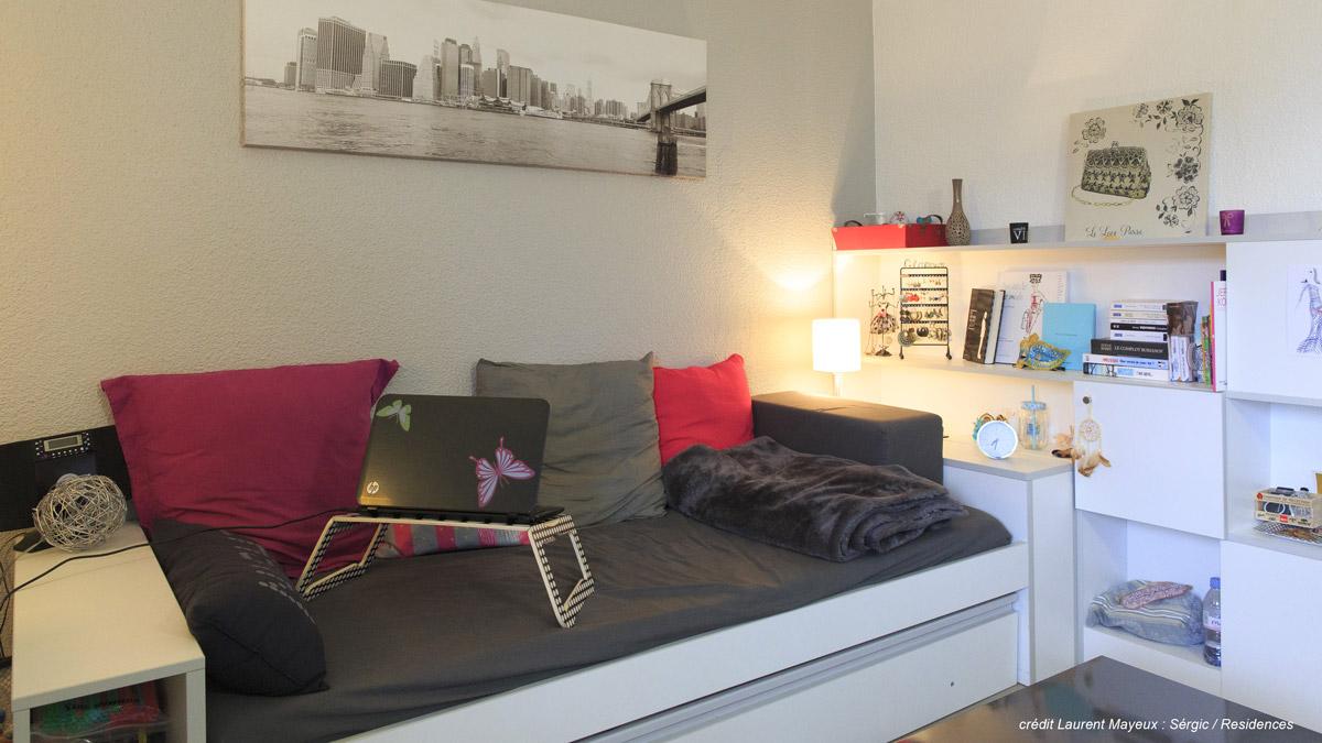 portfolios archive vecteur plus. Black Bedroom Furniture Sets. Home Design Ideas